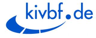 Kommunale Informationsverarbeitung Baden-Franken