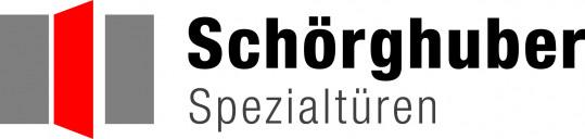 Schörghuber Spezialtüren KG