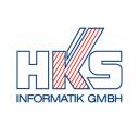 HKS Informatik GmbH