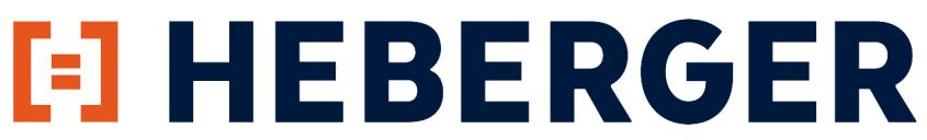 HEBERGER GmbH