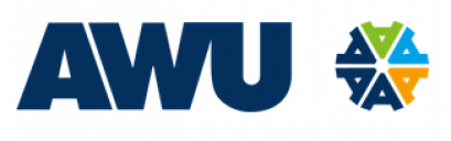 AWU Abfallwirtschafts-Union Oberhavel GmbH
