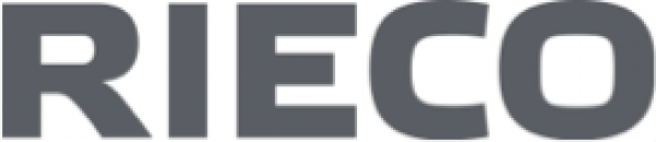 RIECO Orgaform Altenburg GmbH