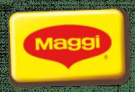 Maggi-Werk Lüdinghausen