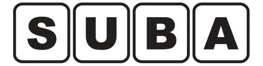 SUBA Holding GmbH & Co. KG