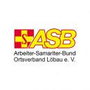 ASB Ortsverband Löbau e. V.