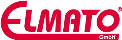 Elmato GmbH