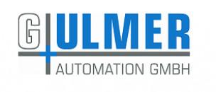 G.Ulmer Automation GmbH