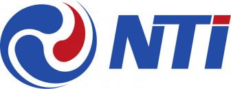 NTI GmbH