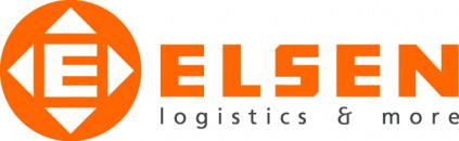 Elsen Logistik GmbH