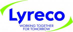 Lyreco Deutschland GmbH