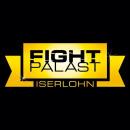 Fight Palast Iserlohn