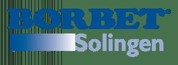 Borbet Solingen GmbH
