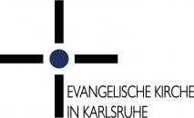Evangelische Kirche in Karlsruhe