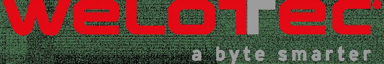 WELOTEC GmbH