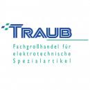Josef Traub GmbH