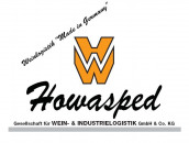 Howasped GmbH & Co. KG