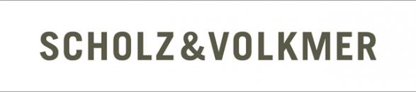 Scholz & Volkmer GmbH