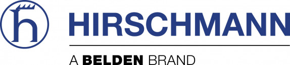 Hirschmann Automation and Control
