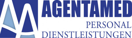 AGENTAMED GmbH