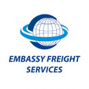 Embassy Freight Services Europe (Germany) GmbH