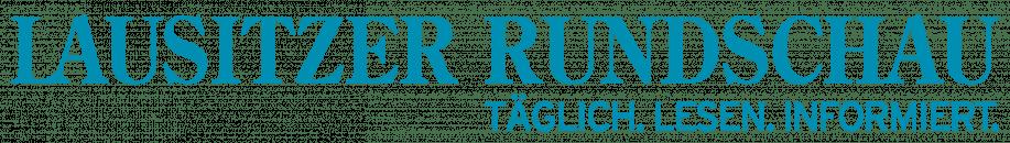 LR Medienverlag GmbH