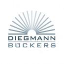 Diegmann Bückers GmbH