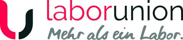 MED LaborUnion GmbH