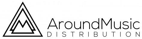 amd around music distribution GmbH