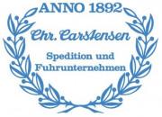 Chr. Carstensen