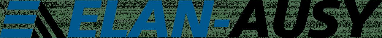 ELAN-AUSY GmbH