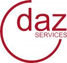 daz-SERVICES GmbH