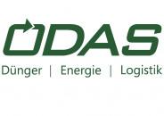 ODAS GmbH