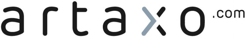artaxo GmbH