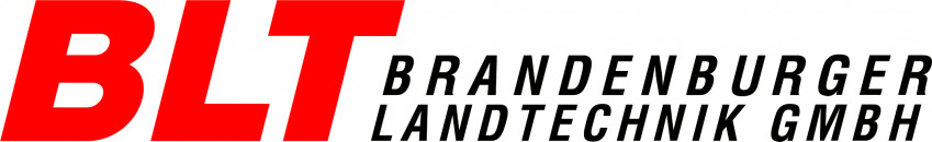 BLT Brandenburger Landtechnik GmbH