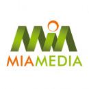 Mia Media Leipzig GmbH