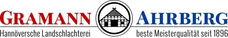 Gramann Landschlachterei GmbH