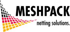 MESH PACK GmbH