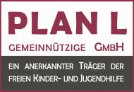 Plan L gemeinnützige GmbH