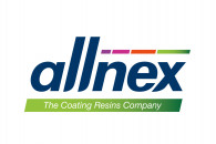 Allnex Germany GmbH