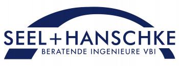 Seel+Hanschke Beratende Ingenieure GmbH