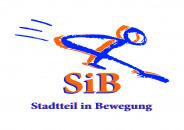 SiB-Club e.V.