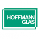 HoffmannGlas GmbH & Co. KG