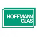 HoffmannGlas GmbH & Co. KG