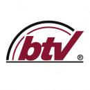 btv technologies gmbh