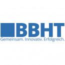 BBHT Beratungsgesellschaft mbH &Co. KG