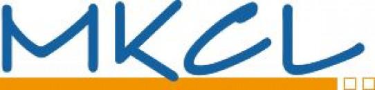 MKCL Deutschland GmbH