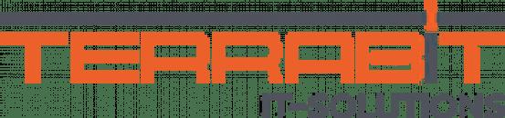 Terrabit GmbH