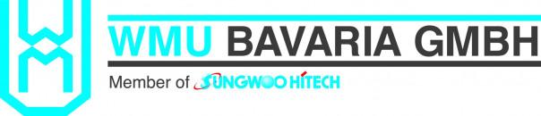 WMU Bavaria GmbH