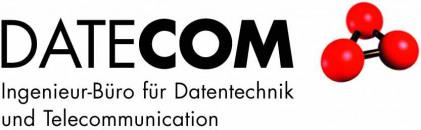 Ing.-Büro DaTeCom