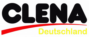 CLENA-Werke Deutschland GmbH